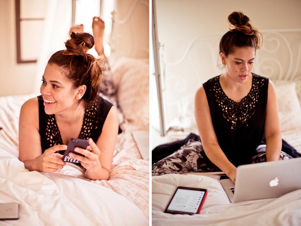 christina-topacio-profresh-style-sabrina-noel-hill-los-angeles-fashion-blogger-working-from-home-vintage-bedroom-inside-my-home-bebe-20.jpg