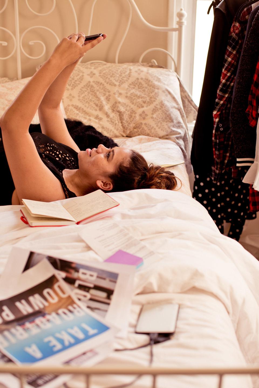 christina-topacio-profresh-style-sabrina-noel-hill-los-angeles-fashion-blogger-working-from-home-vintage-bedroom-inside-my-home-bebe-22.jpg