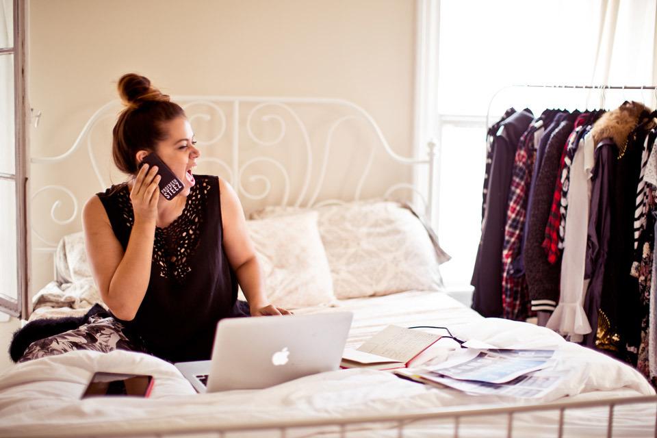 christina-topacio-profresh-style-sabrina-noel-hill-los-angeles-fashion-blogger-working-from-home-vintage-bedroom-inside-my-home-bebe-6.jpg