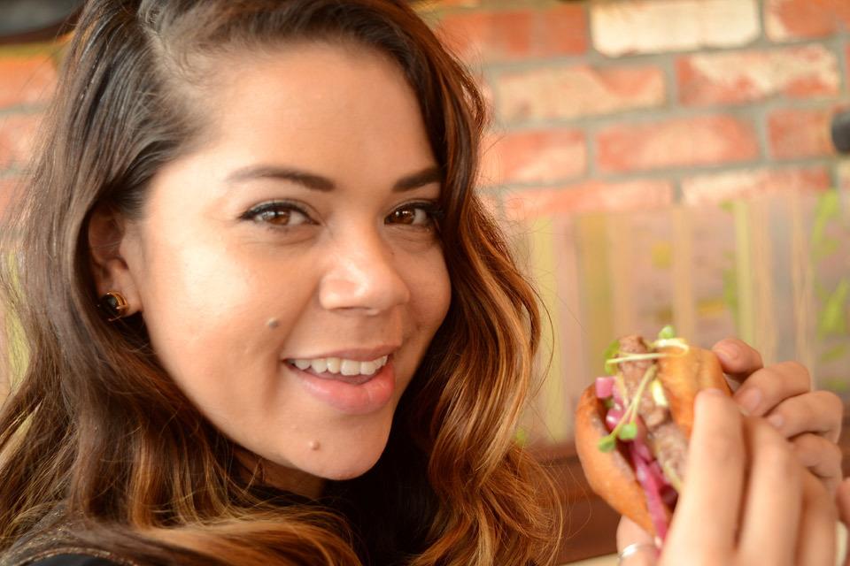 burger-lounge-profresh-burger-caliente-profresh-betweenprofreshbuns-christina-topacio-los-angeles-foodie-12.jpg
