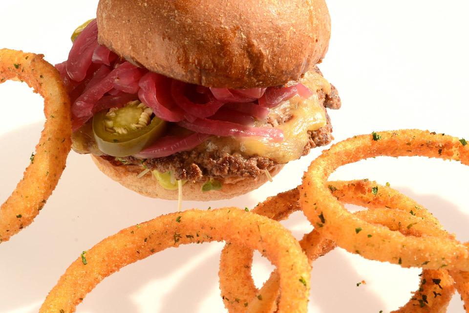 burger-lounge-profresh-burger-caliente-profresh-betweenprofreshbuns-christina-topacio-los-angeles-foodie-8.jpg