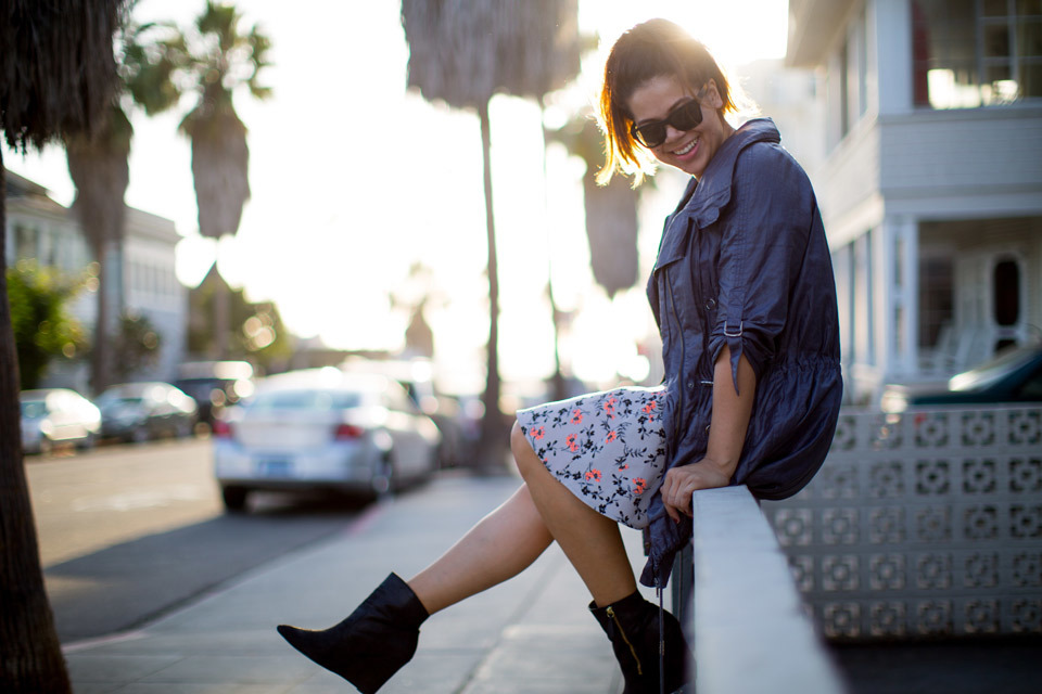 le-tote-dress-christina-topacio-fashion-blogger-los-angeles-sabrina-noel-hill-photographer-venice-beach-9.jpg