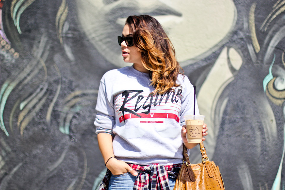 christina-topacio-profresh-style-civil-clothing-regime-fashion-style-los-angeles-1.jpg