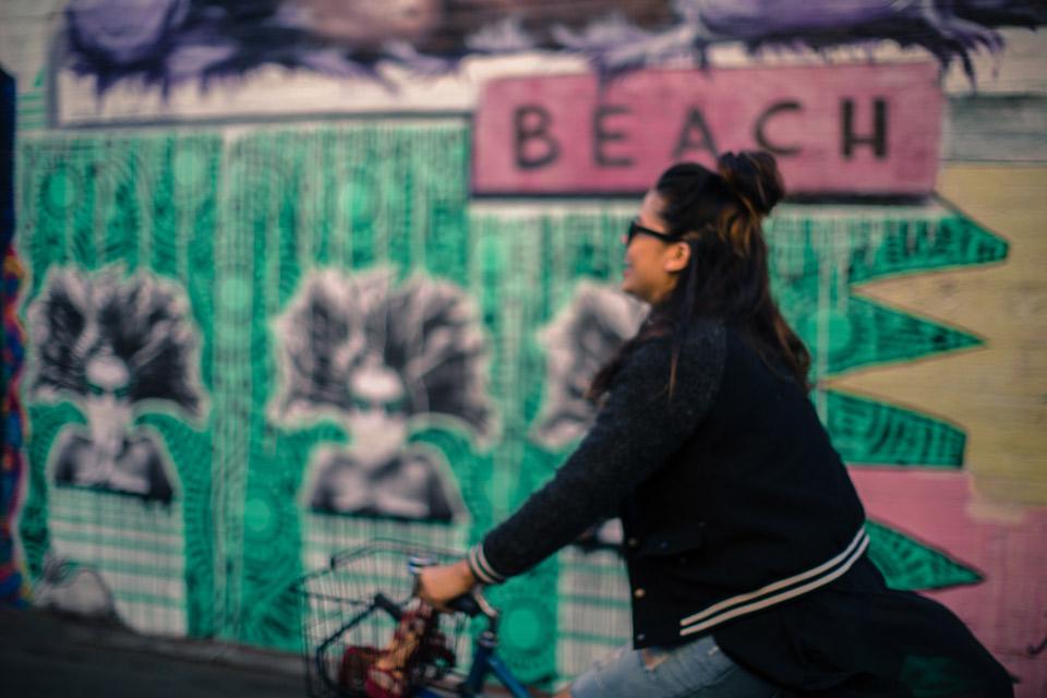 blogger-on-a-bike-varsity-jacket-alloy-dress-christina-topacio-fashion-blogger-los-angeles-sabrina-noel-hill-photographer-venice-beach-1.jpg