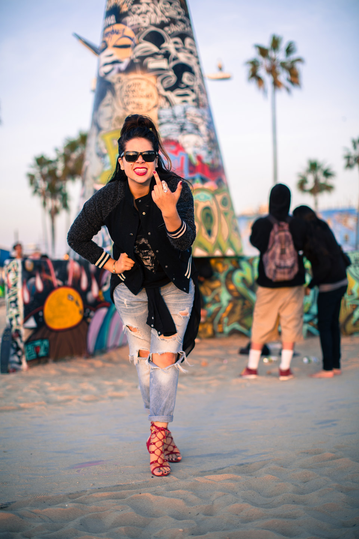 blogger-on-a-bike-varsity-jacket-alloy-dress-christina-topacio-fashion-blogger-los-angeles-sabrina-noel-hill-photographer-venice-beach-10.jpg