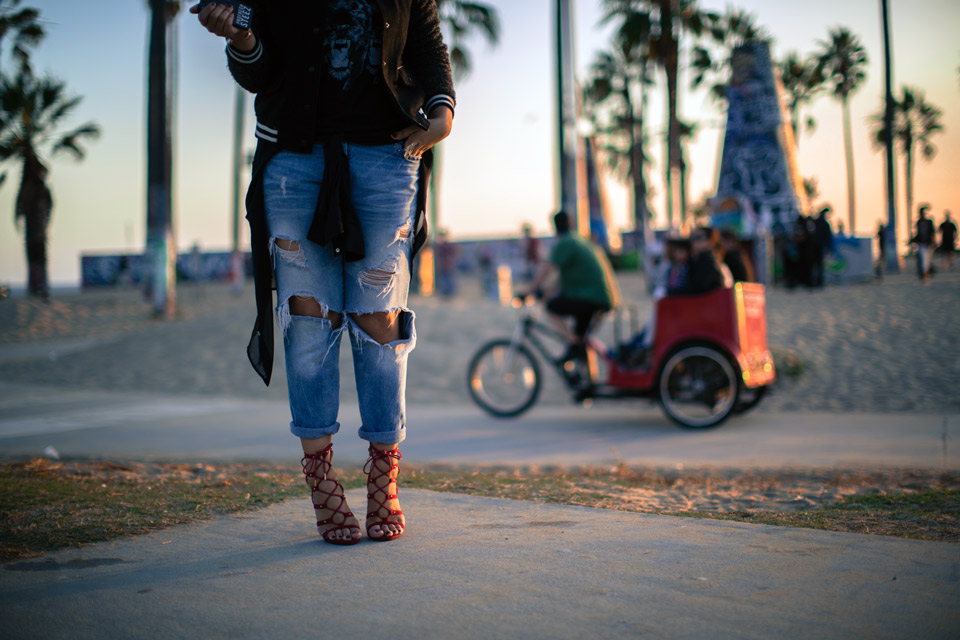 blogger-on-a-bike-varsity-jacket-alloy-dress-christina-topacio-fashion-blogger-los-angeles-sabrina-noel-hill-photographer-venice-beach-18.jpg