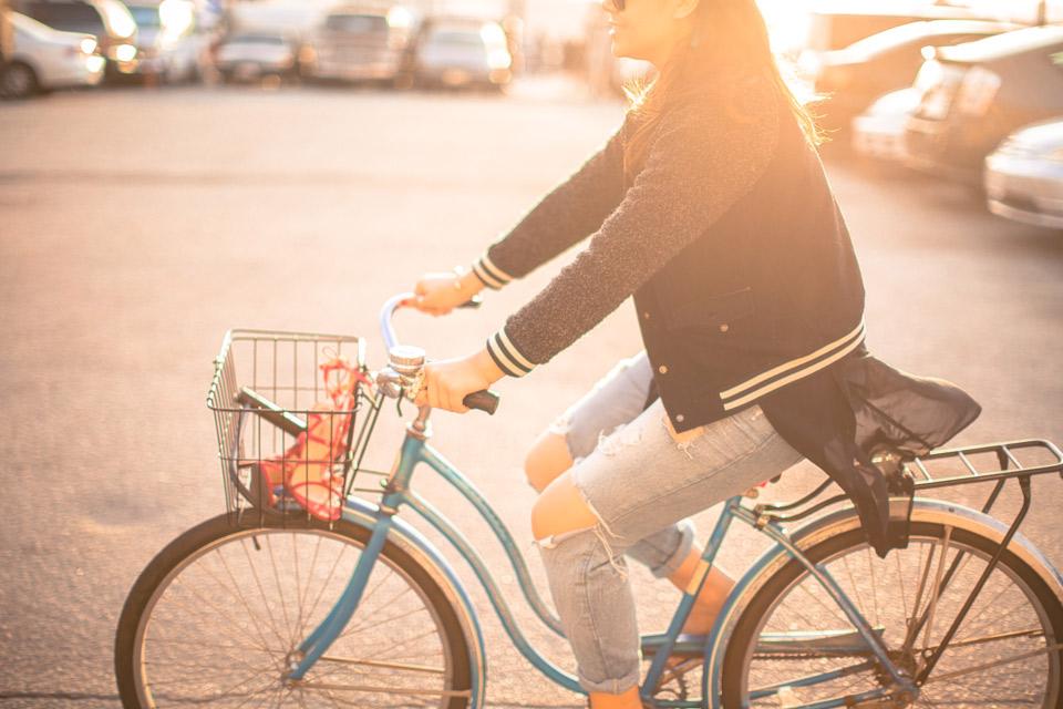 blogger-on-a-bike-varsity-jacket-alloy-dress-christina-topacio-fashion-blogger-los-angeles-sabrina-noel-hill-photographer-venice-beach-28.jpg
