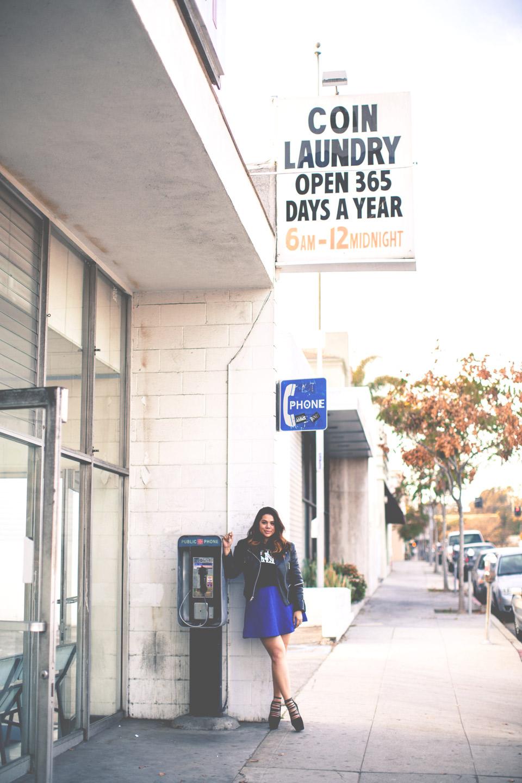 christina-topacio-sabrina-noel-hill-profresh-style-fashion-blogger-los-angeles-le-tote-skirt-dkny-leather-jacket-6.jpg