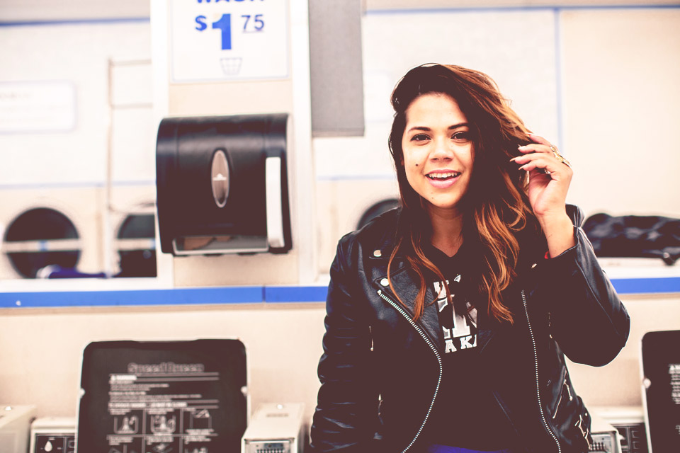 christina-topacio-sabrina-noel-hill-profresh-style-fashion-blogger-los-angeles-le-tote-skirt-dkny-leather-jacket-15.jpg