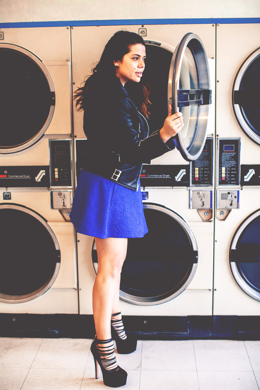christina-topacio-sabrina-noel-hill-profresh-style-fashion-blogger-los-angeles-le-tote-skirt-dkny-leather-jacket-18.jpg