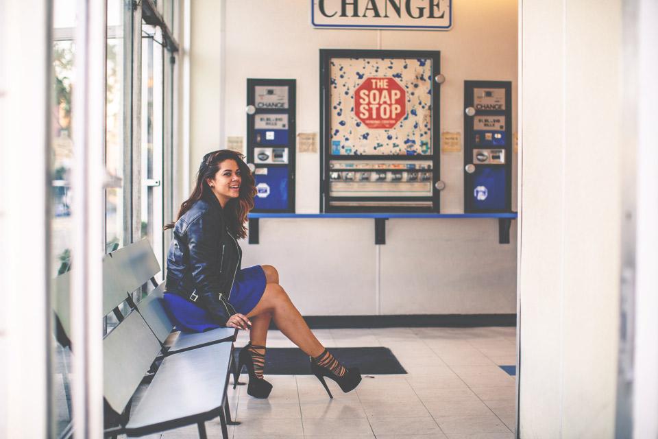 christina-topacio-sabrina-noel-hill-profresh-style-fashion-blogger-los-angeles-le-tote-skirt-dkny-leather-jacket-4.jpg