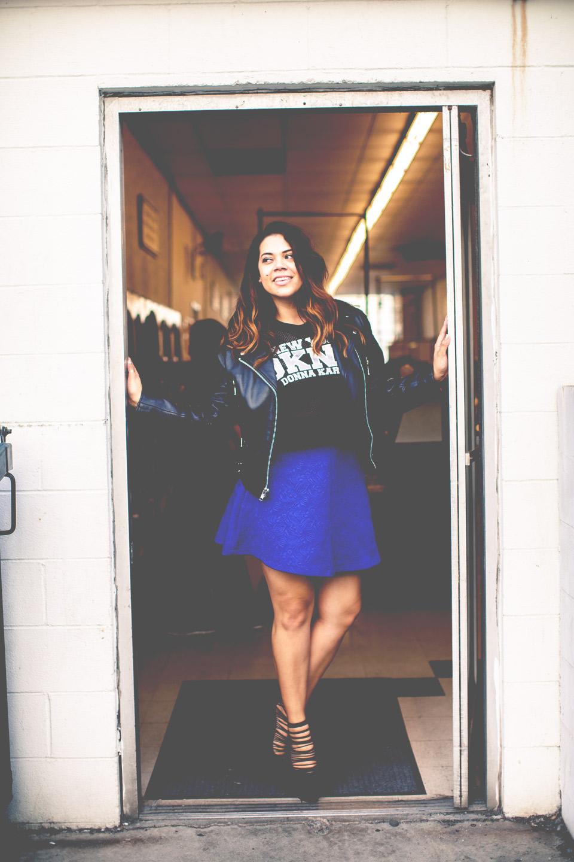 christina-topacio-sabrina-noel-hill-profresh-style-fashion-blogger-los-angeles-le-tote-skirt-dkny-leather-jacket-10.jpg
