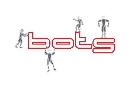 bot-logos-and-figures