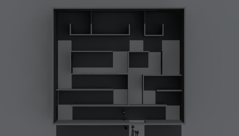maze-layout-plan-view2