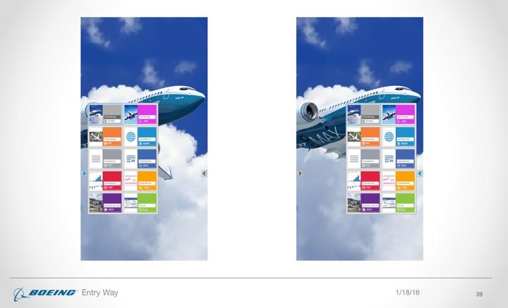 Slide39.jpg
