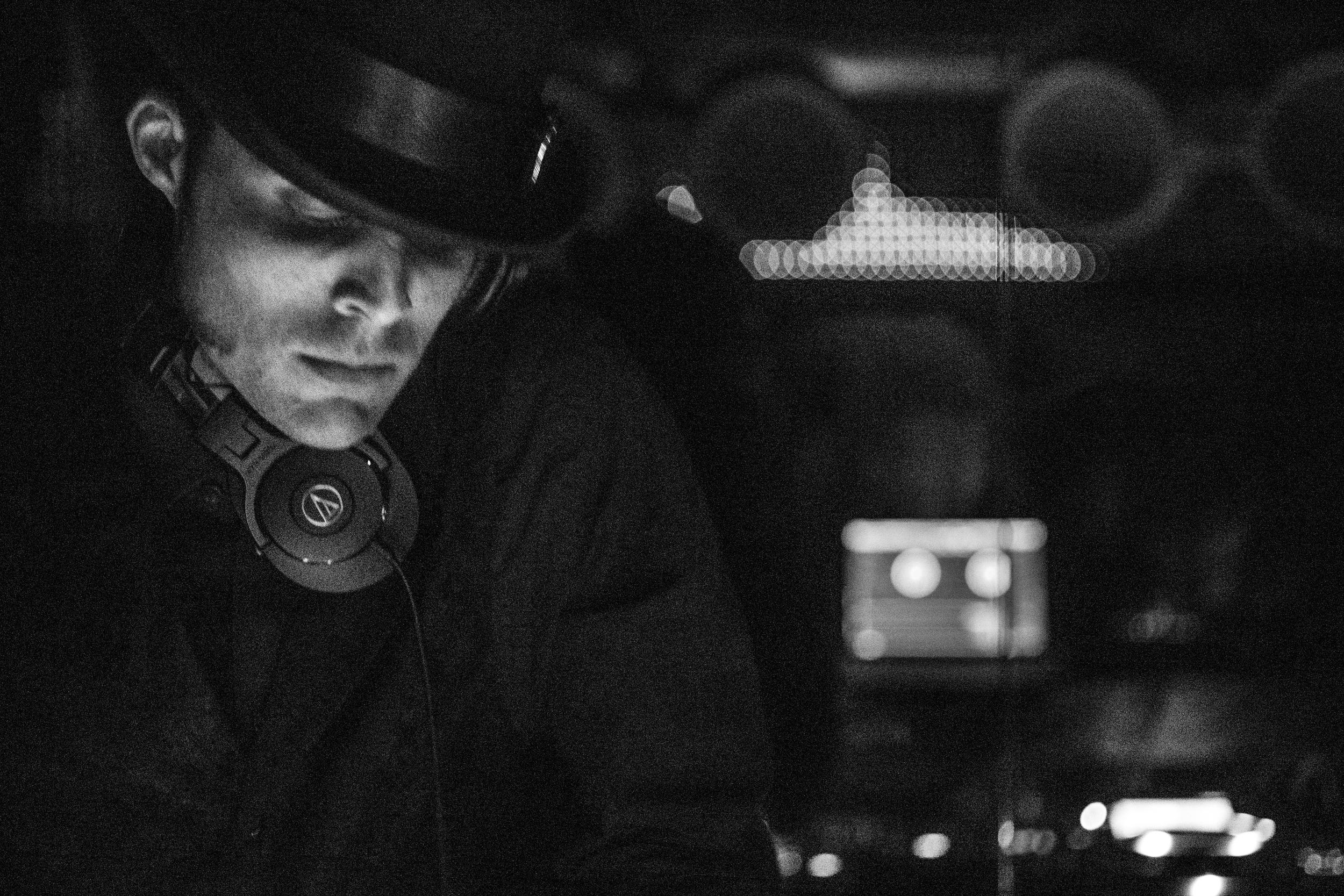 DJ Joel.jpg