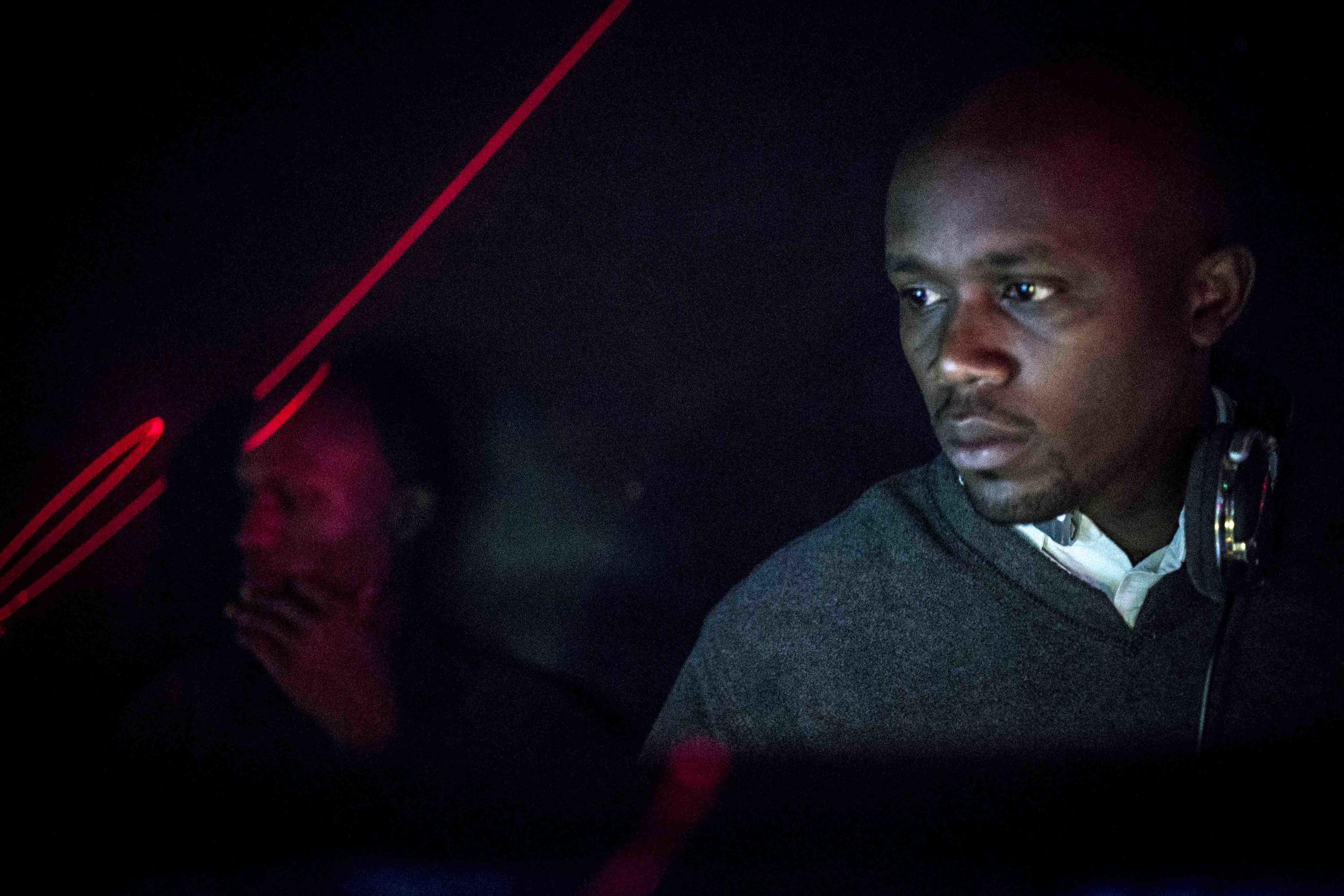 DJ MARCUS web.jpg