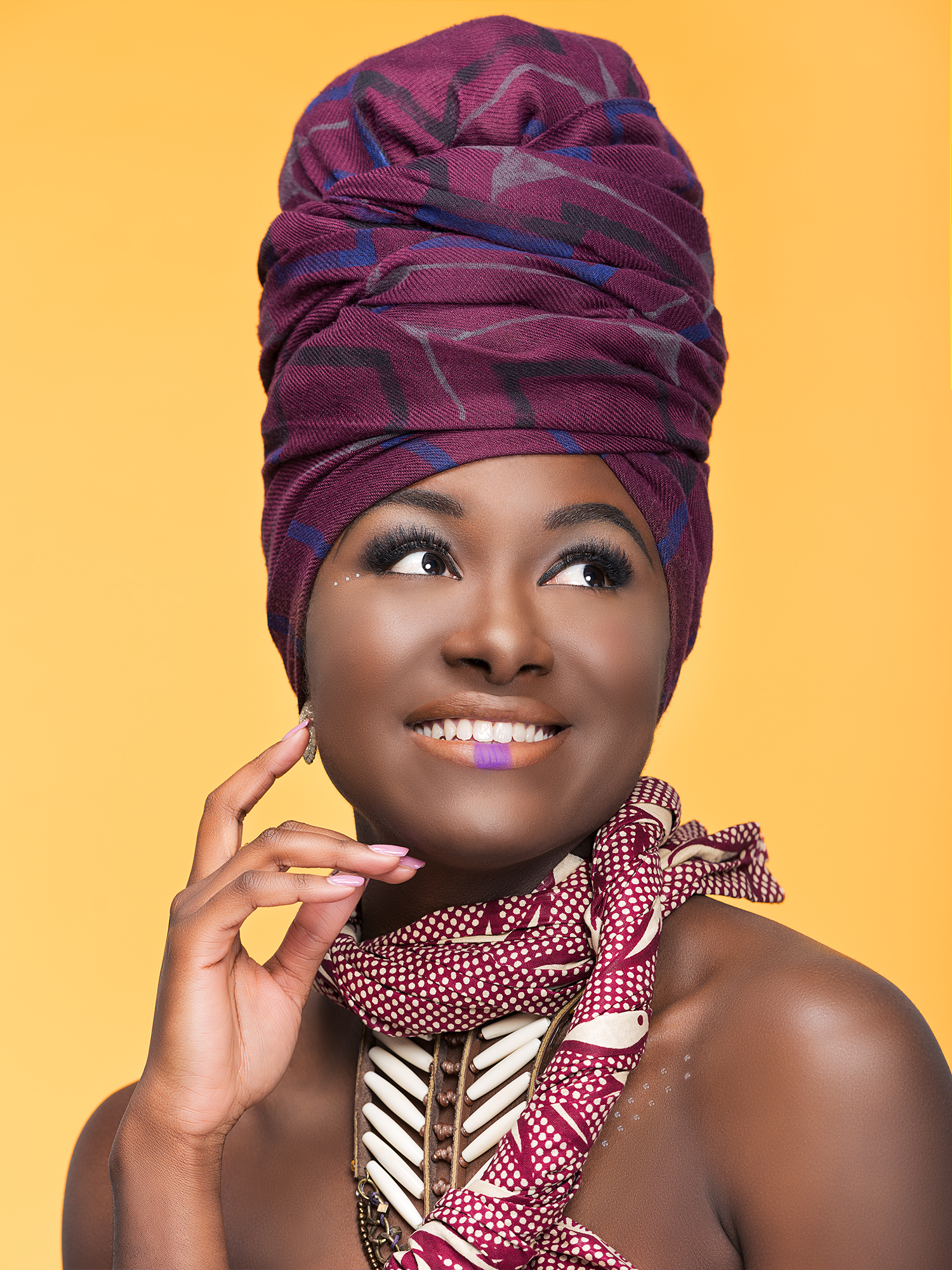 OliviaJames_CBP_HeadWrap_Yellow_Web.jpg