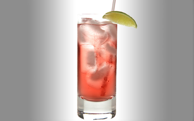 romanoff-cocktail-618.jpg