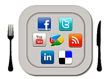 social-media-food.png