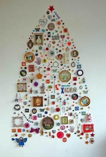 Free-home-decorating-ideas.com