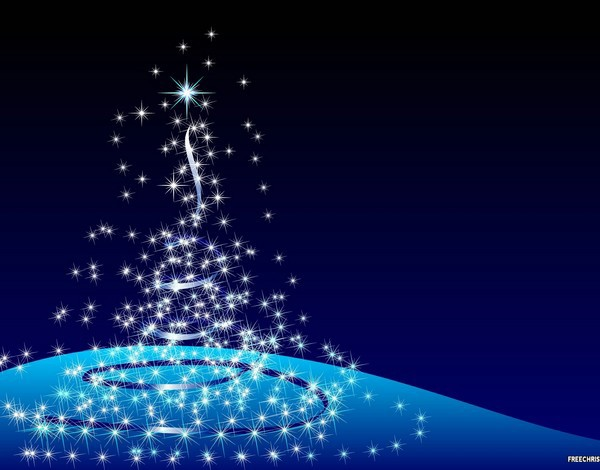 600x470-Unreal-Christmas-tree-644086.jpg