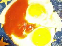 EggsInHell.jpeg