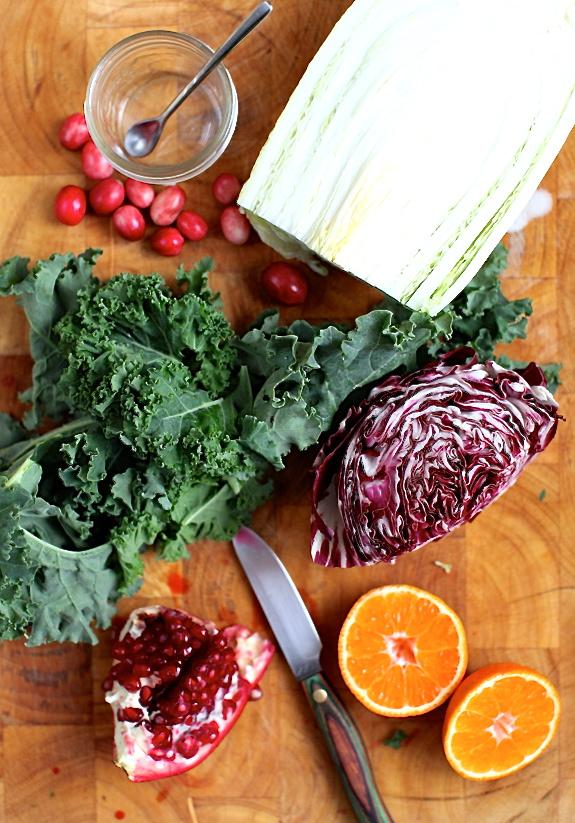 christmas-salad-ingredients.jpg