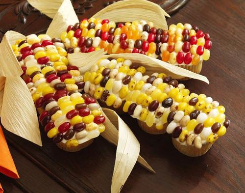 Indian-Corn-Cupcakes.jpg
