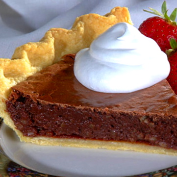 Fudge-Pie.jpg