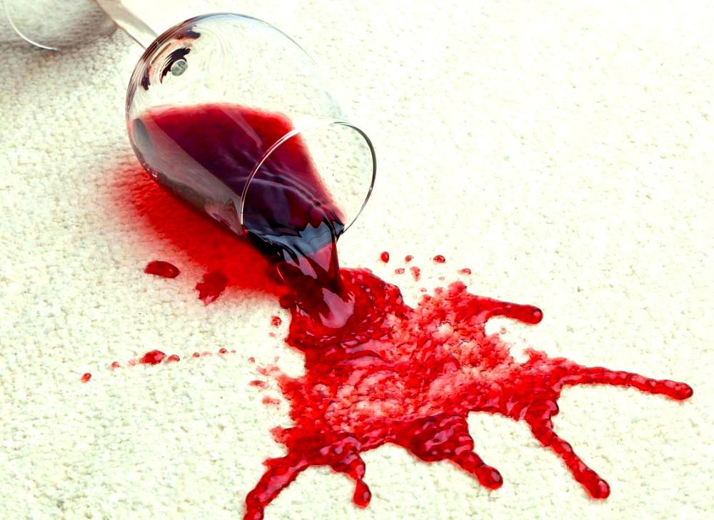red-wine-stains.jpg