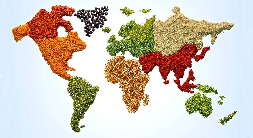 spicesworldmap.jpg