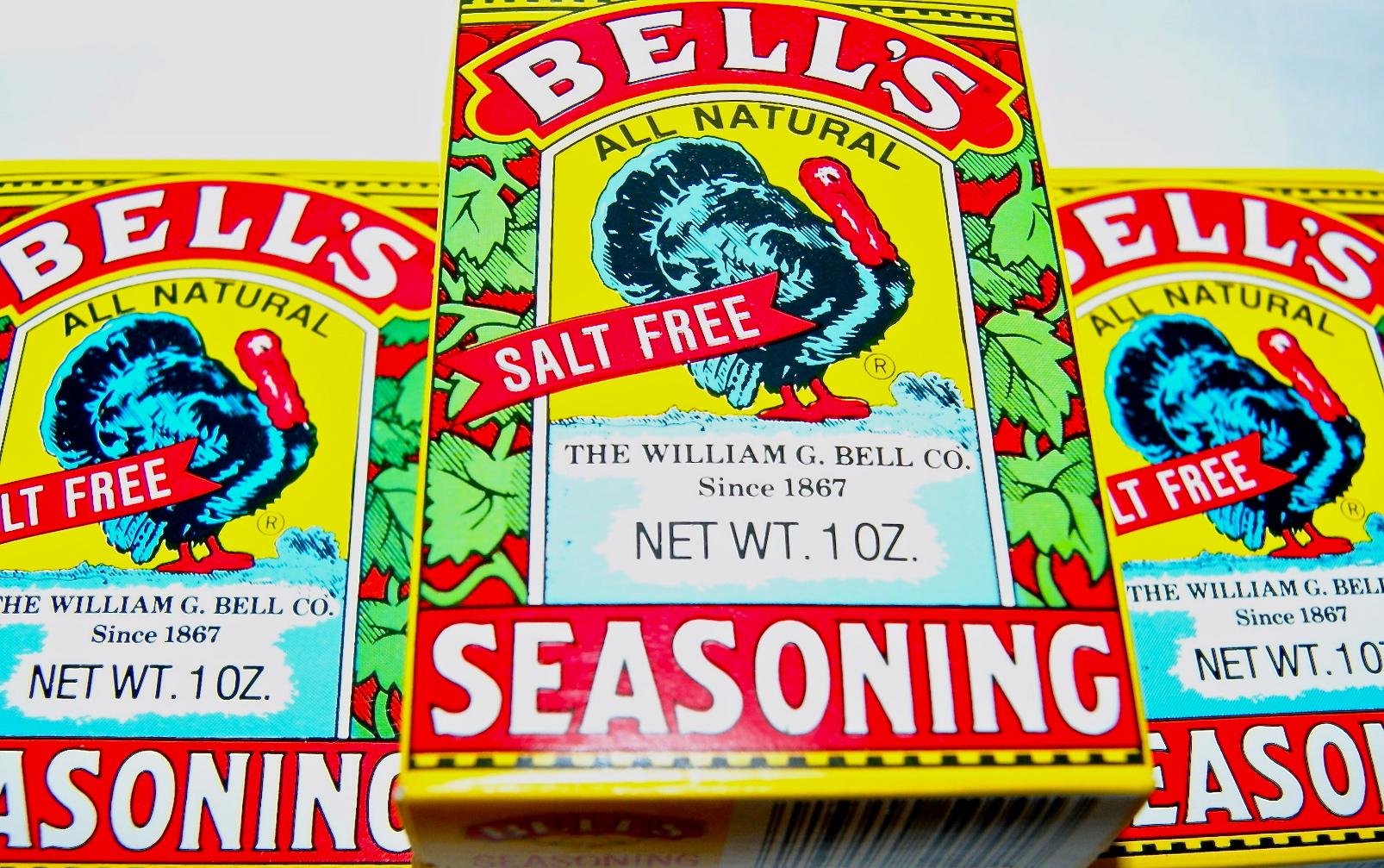 bells2.jpg
