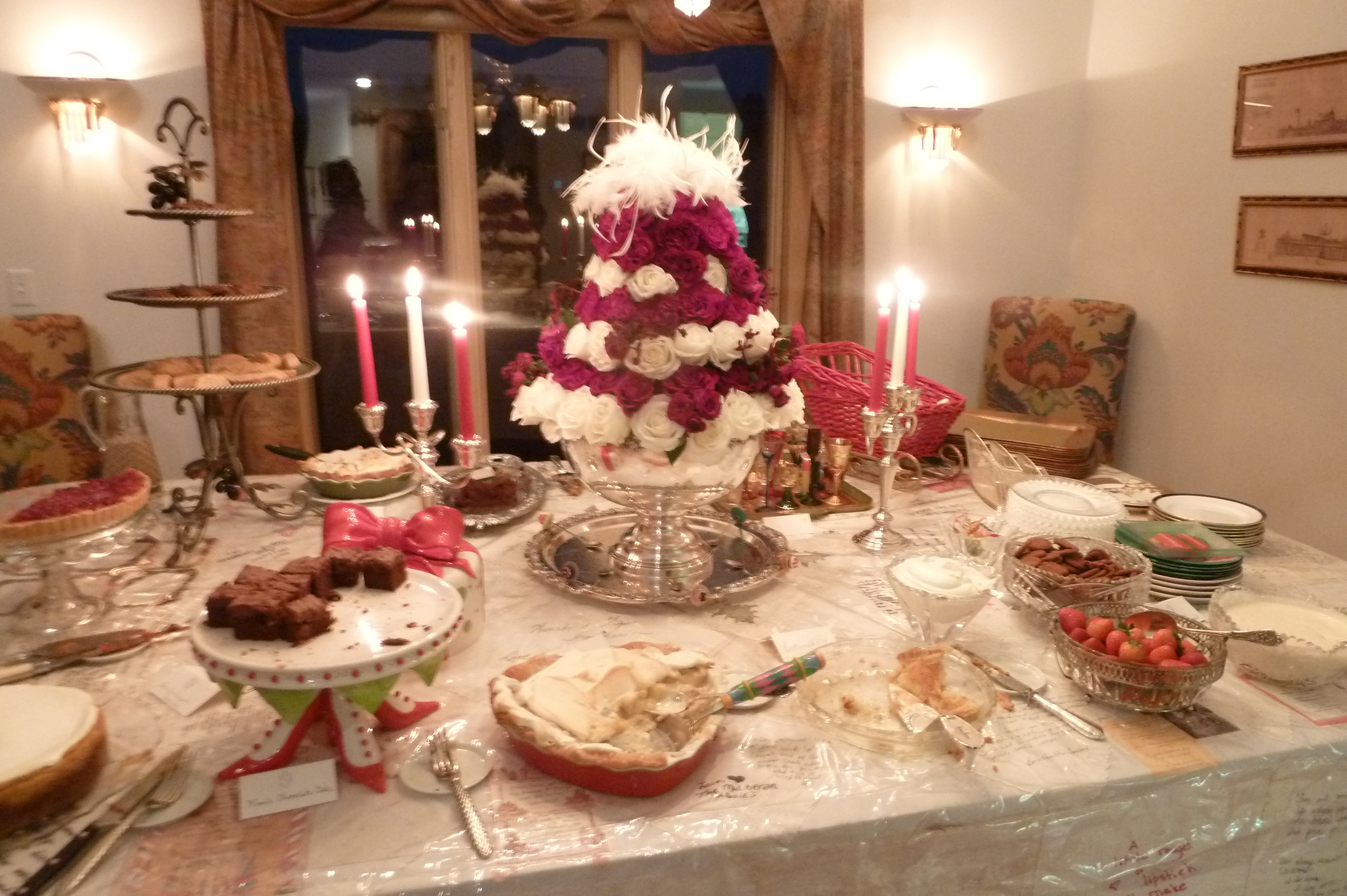 tst_dessertparty_tablesetting.jpeg
