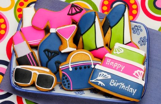 Happy Couture Birthday! - http://elenis.com