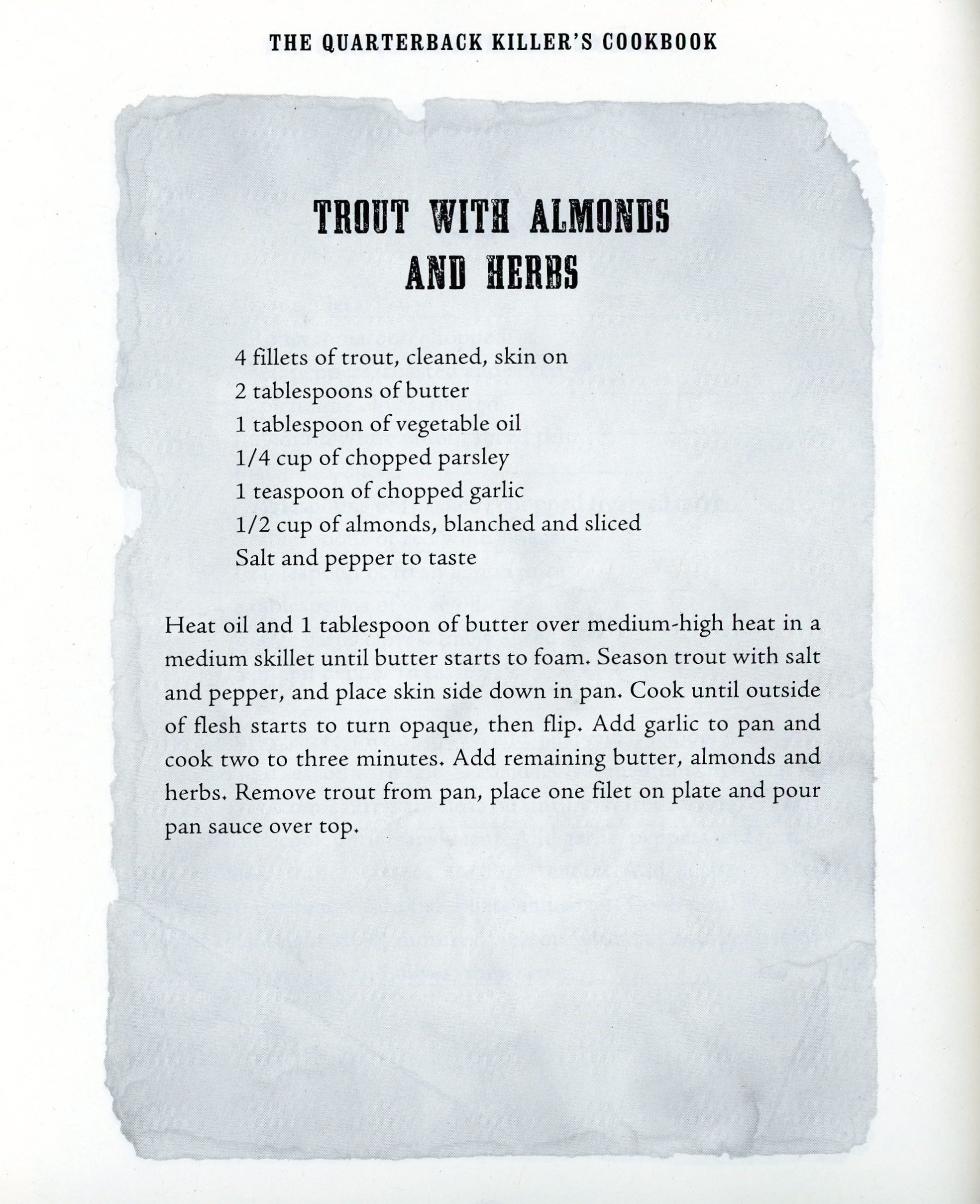 TST_JaredAllen_Food&Drink_recipe.jpeg