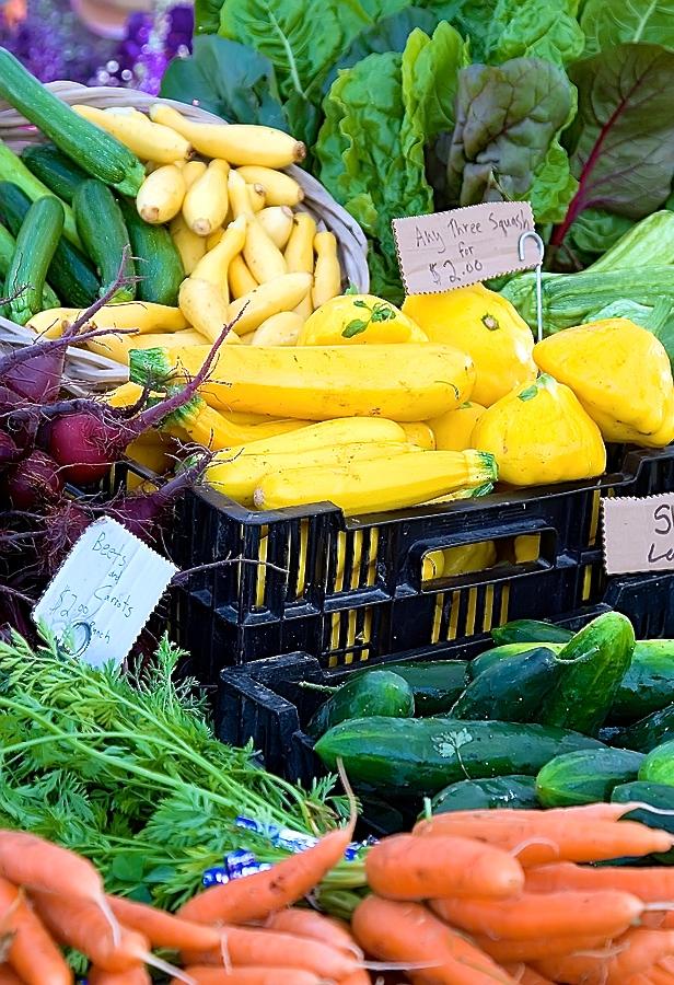 bigstockphoto_fresh_summer_vegetables_1975748.jpg