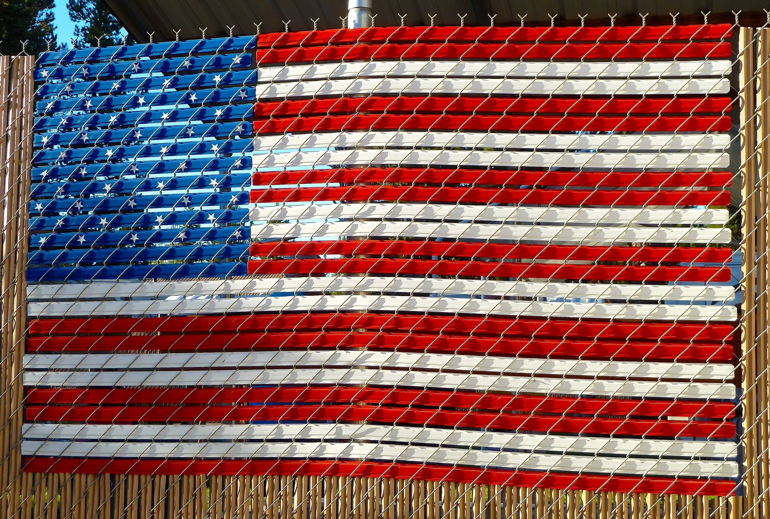 TST_AmericanFlag_Cindi_photo.jpeg