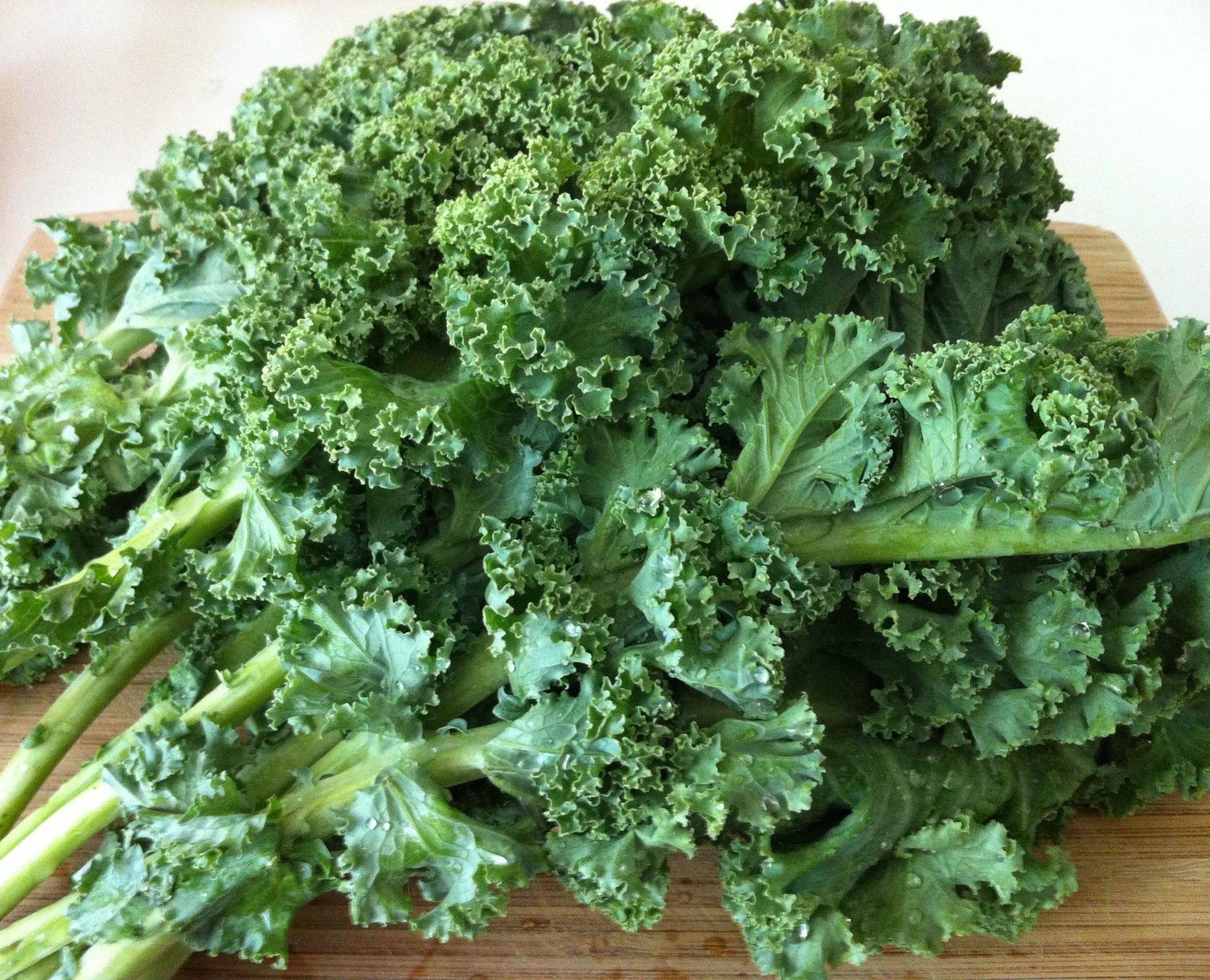 Raw-Kale.jpg