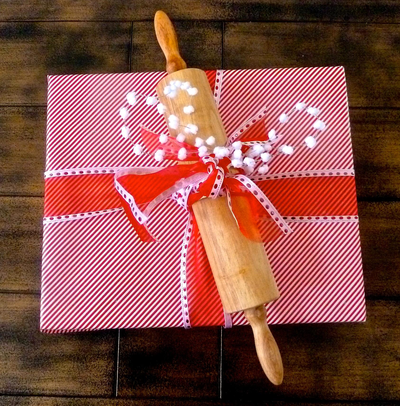 TST_Gift_Cooks_photo.jpeg