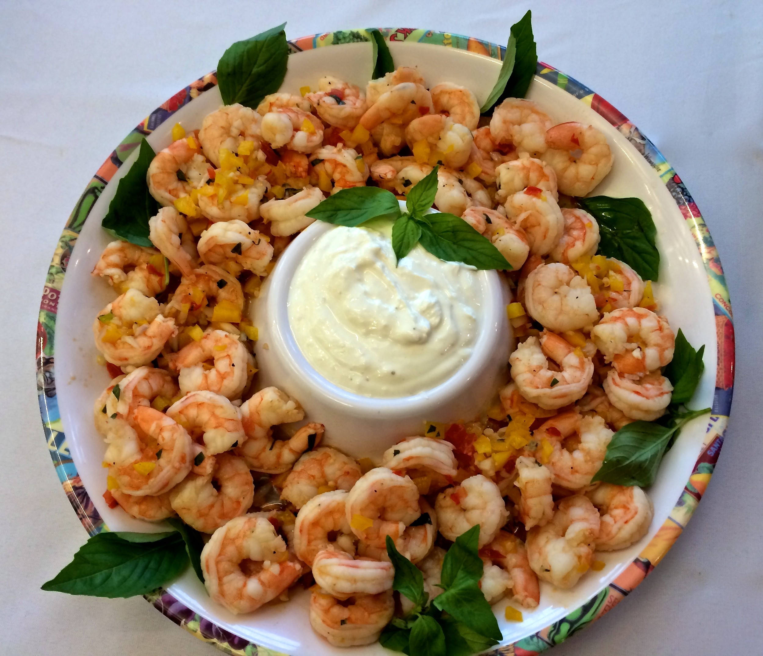 TST_MarinatedShrimp&Garlic_recipe_photo.jpeg