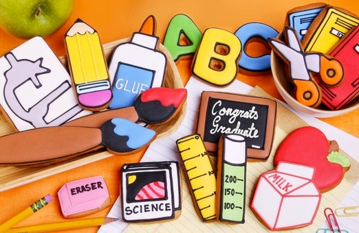 productimage-picture-new-york-nut-free-school-days-cookie-gift-set-1830_jpg_522x340_crop_upscale_q85.jpg