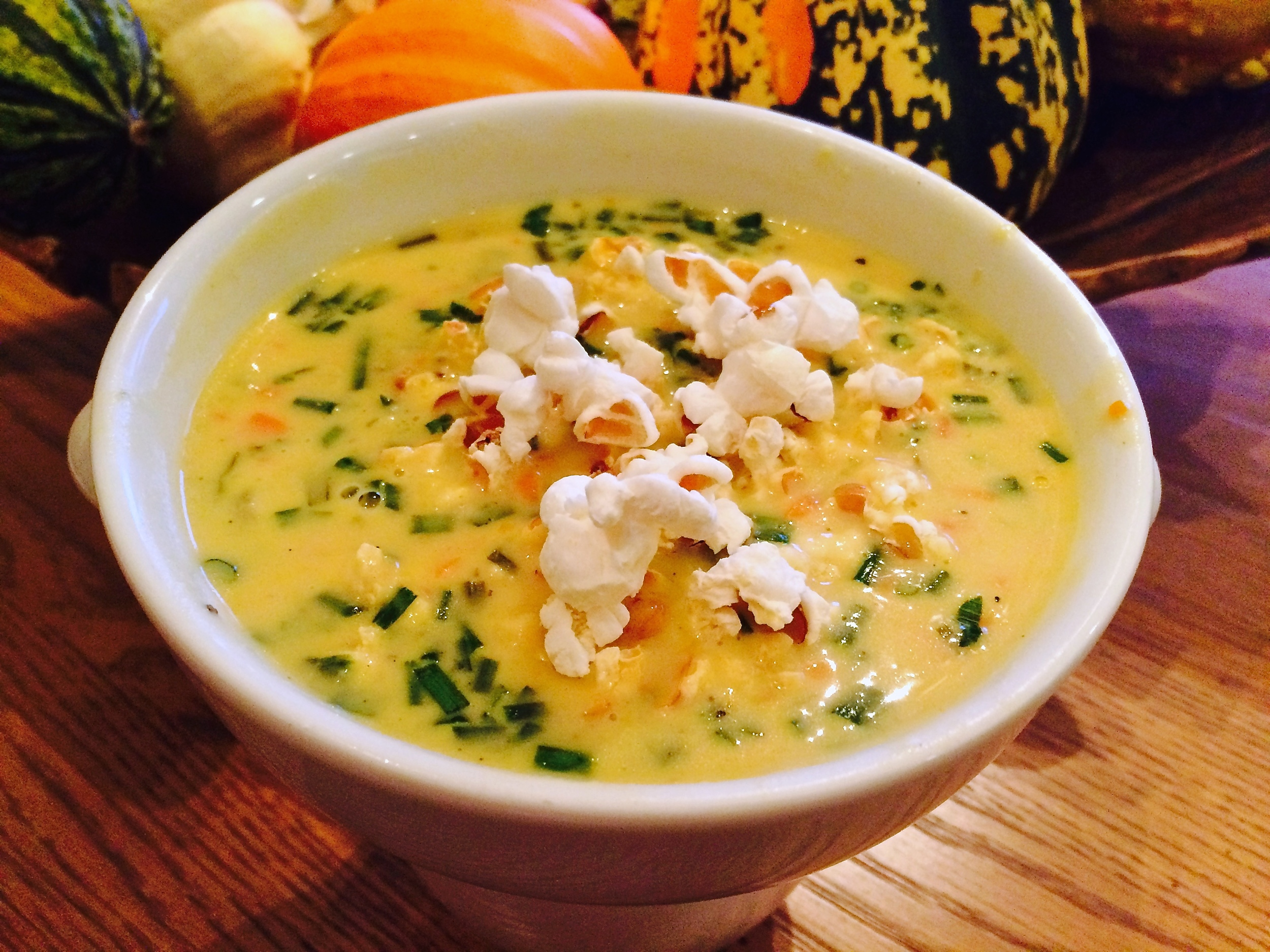 TST_Halloween_beercheesesoup_photo.jpeg
