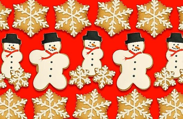 let-it-snow-2013_a.jpg