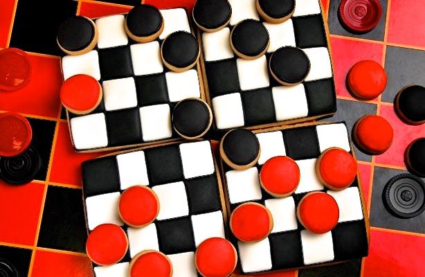 checkers_1.jpg