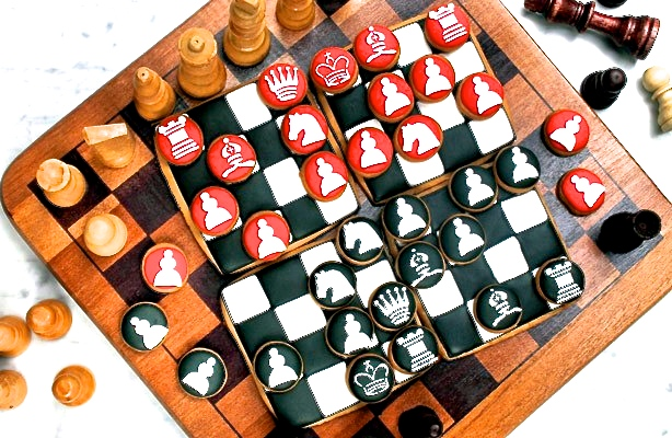 chess_styled.jpg