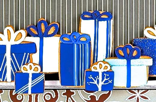 winter_gifts_web_1.jpg