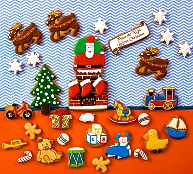 productimage-picture-twas-the-night-before-christmas-681_4-1.jpg