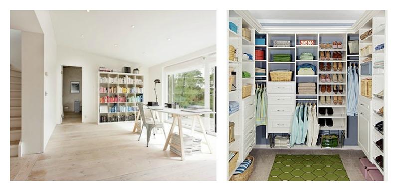 Organized_Closet_Office.jpg