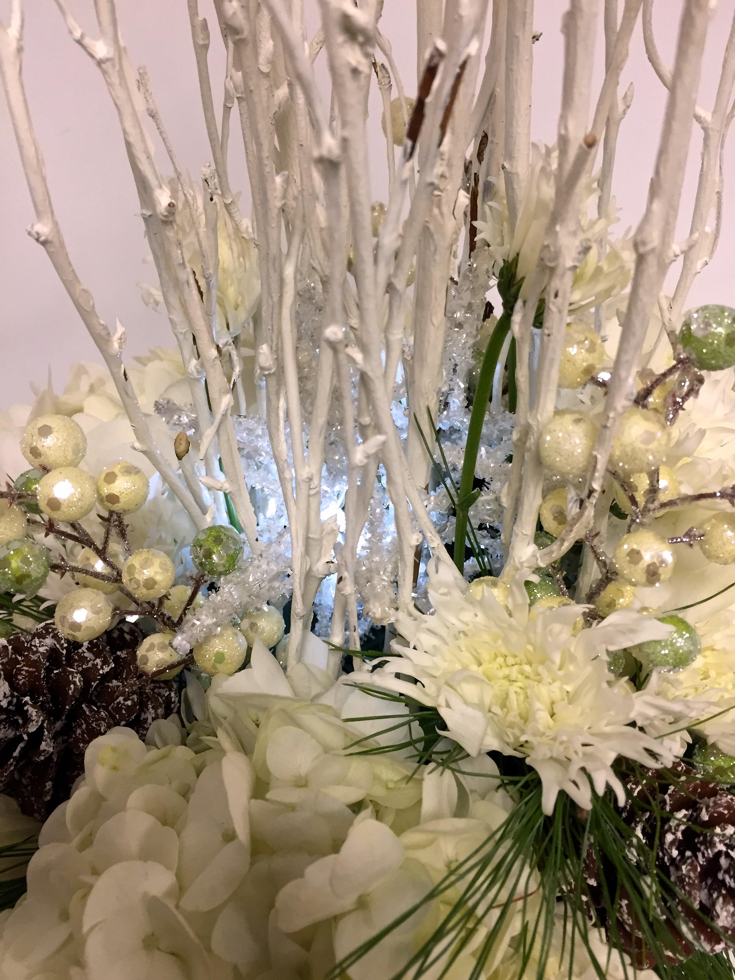TST_StarLight,StarBright_FloralRecipe_photo#1.jpeg